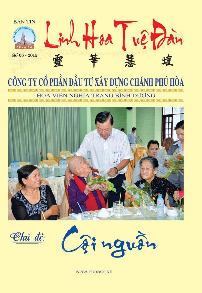 BAN TIN LINH HOA TUE DAN (05-2015)-1