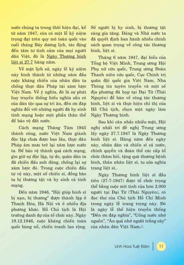 BAN TIN LINH HOA TUE DAN (05-2015)-11