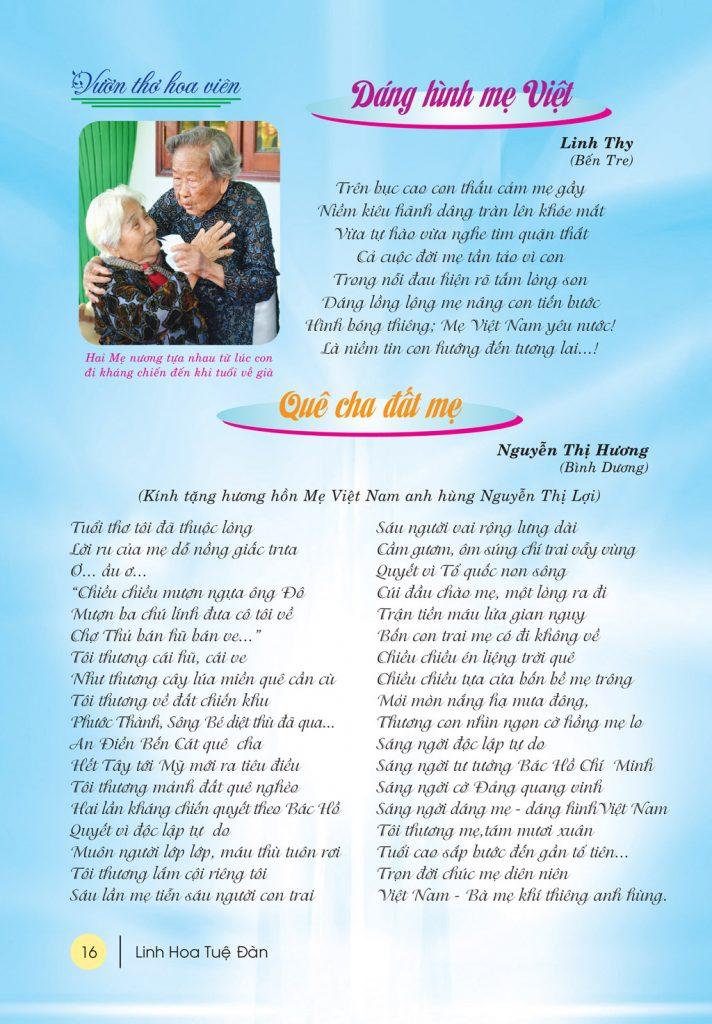 BAN TIN LINH HOA TUE DAN (05-2015)-16