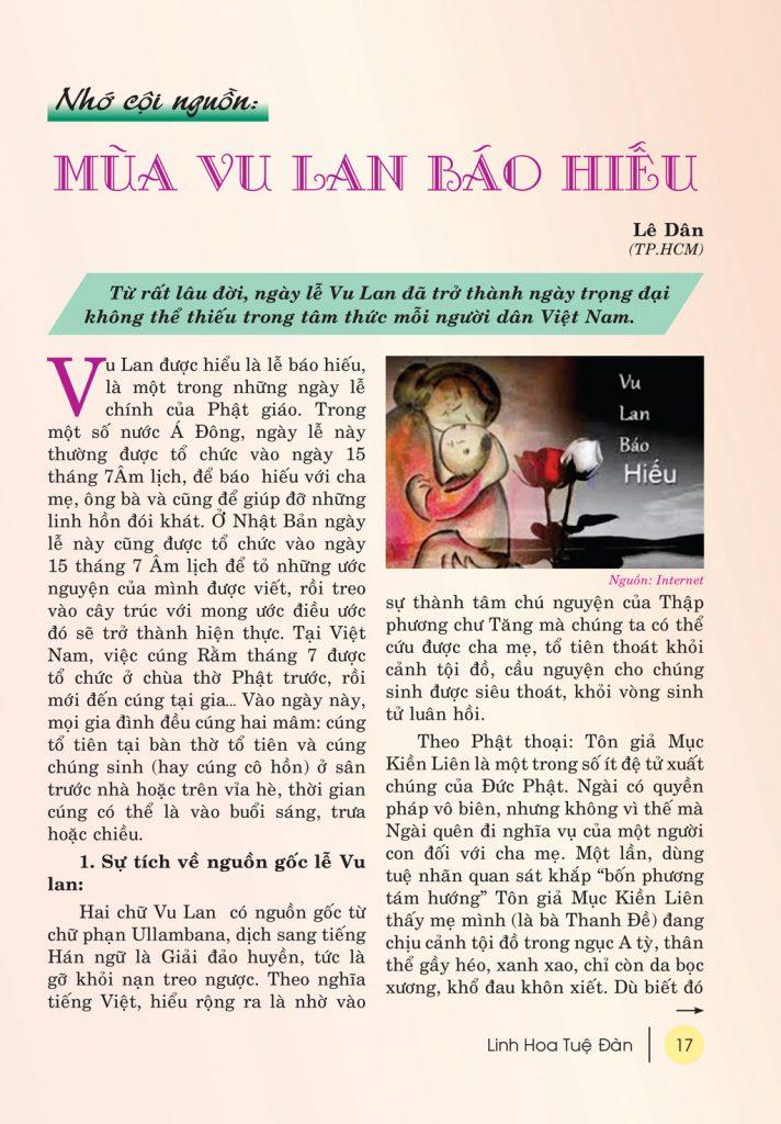 BAN TIN LINH HOA TUE DAN (05-2015)-17