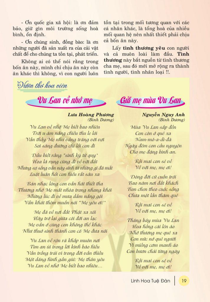 BAN TIN LINH HOA TUE DAN (05-2015)-19