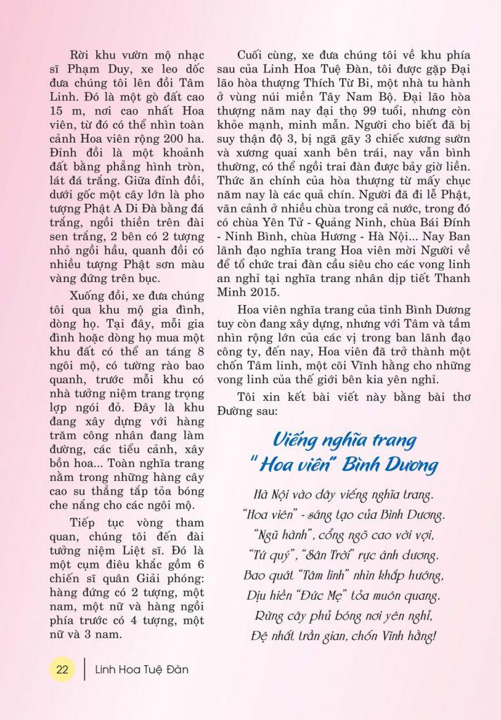 BAN TIN LINH HOA TUE DAN (05-2015)-22