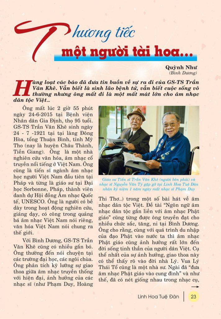 BAN TIN LINH HOA TUE DAN (05-2015)-23