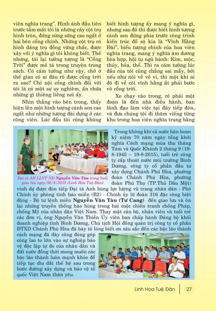 BAN TIN LINH HOA TUE DAN (05-2015)-27