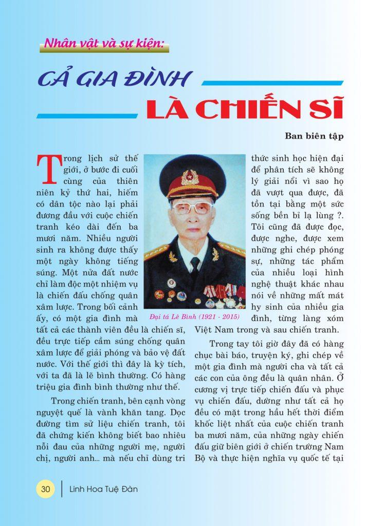 BAN TIN LINH HOA TUE DAN (05-2015)-30