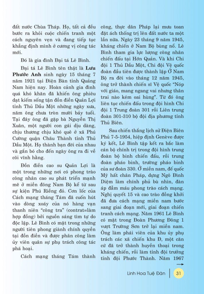 BAN TIN LINH HOA TUE DAN (05-2015)-31