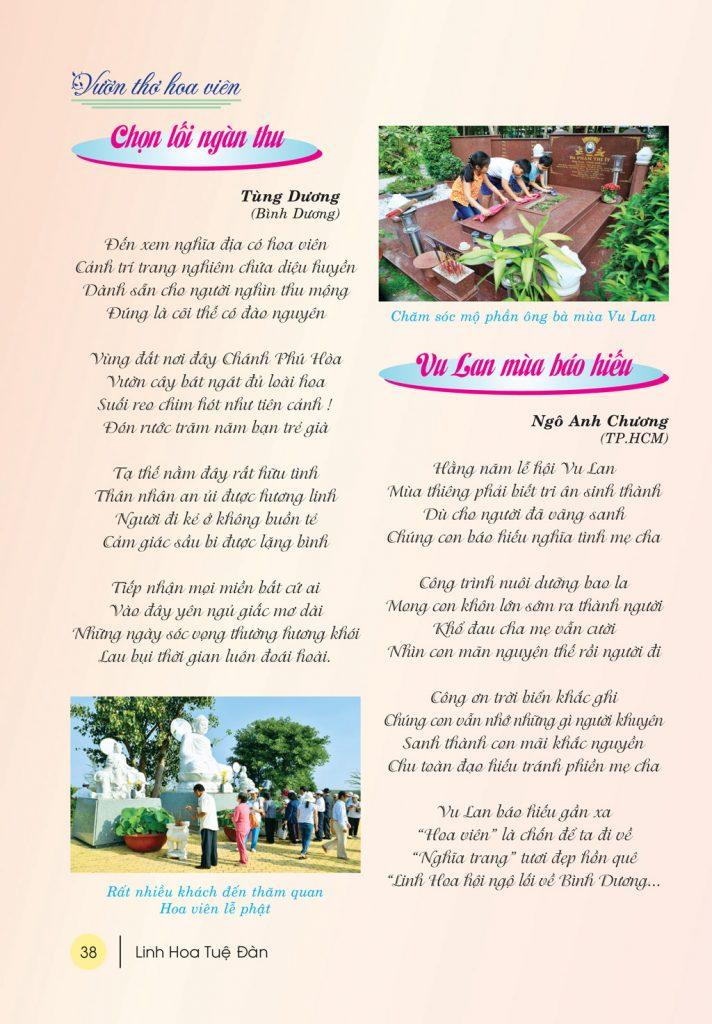 BAN TIN LINH HOA TUE DAN (05-2015)-38