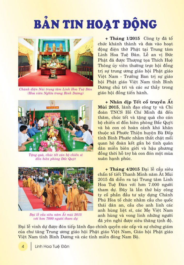 BAN TIN LINH HOA TUE DAN (05-2015)-4