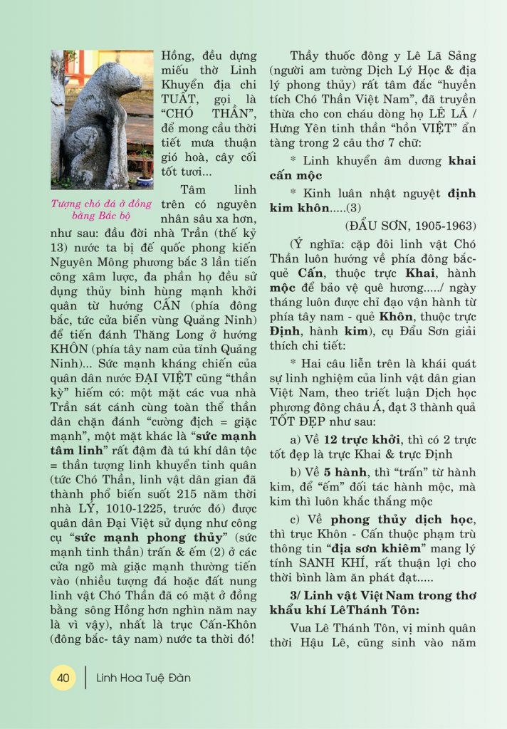 BAN TIN LINH HOA TUE DAN (05-2015)-40