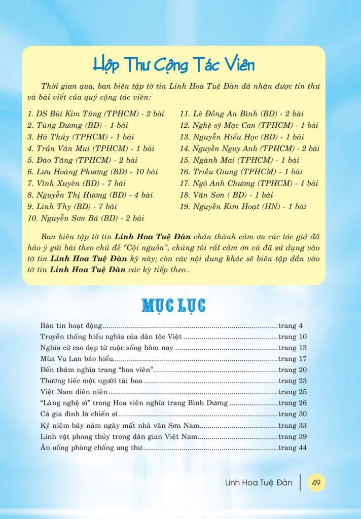 BAN TIN LINH HOA TUE DAN (05-2015)-49