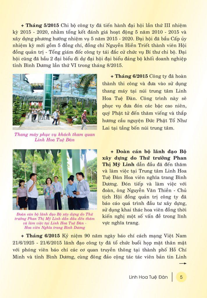 BAN TIN LINH HOA TUE DAN (05-2015)-5
