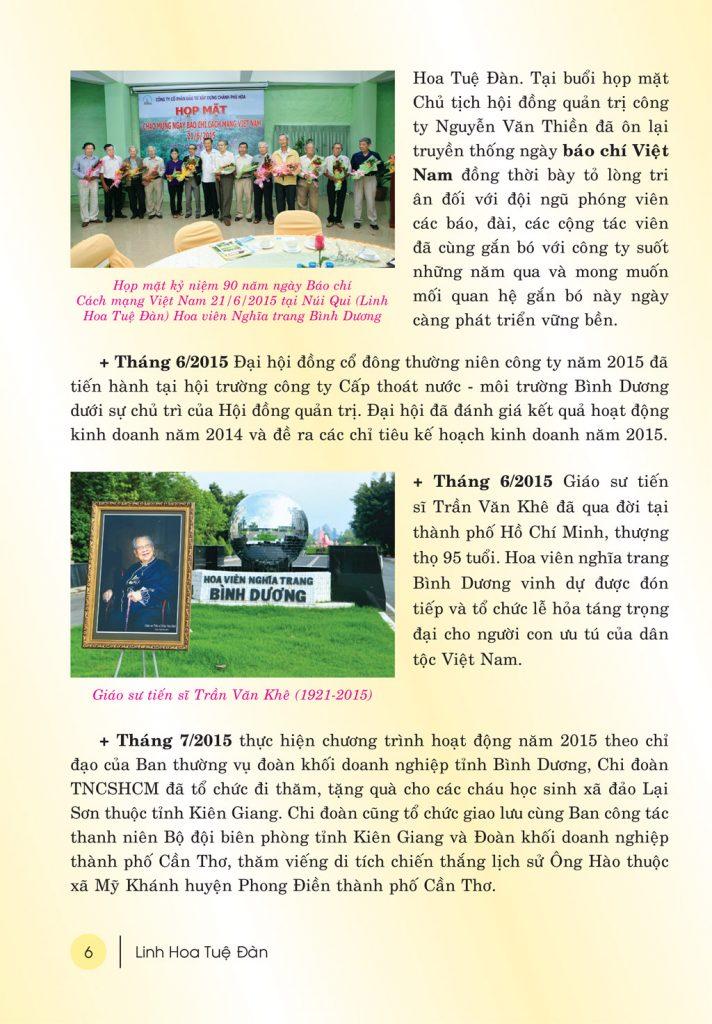 BAN TIN LINH HOA TUE DAN (05-2015)-6