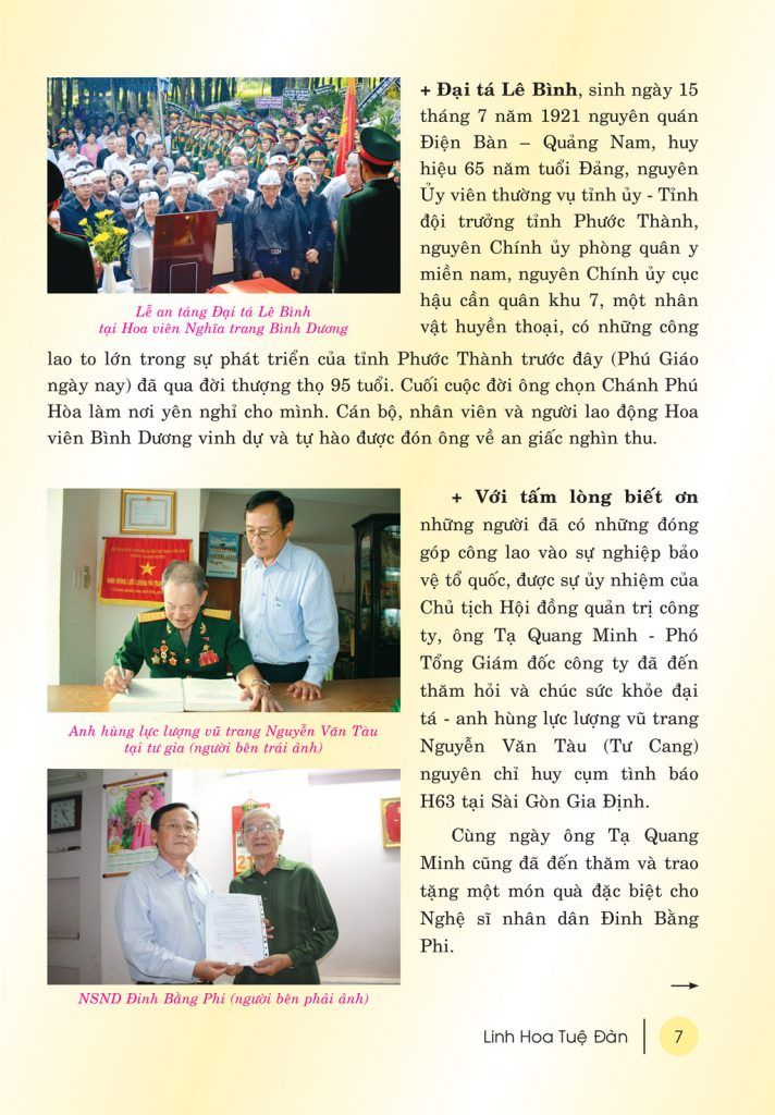 BAN TIN LINH HOA TUE DAN (05-2015)-7