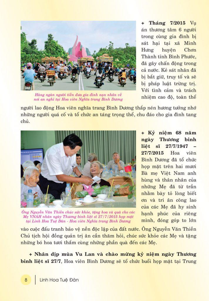 BAN TIN LINH HOA TUE DAN (05-2015)-8