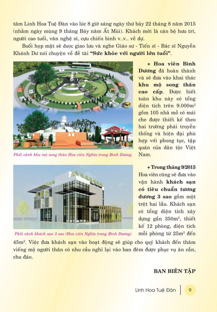 BAN TIN LINH HOA TUE DAN (05-2015)-9