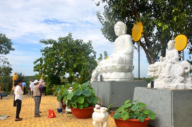 Lễ tang – Những điều cần biết dành cho người Việt (Phần 3)