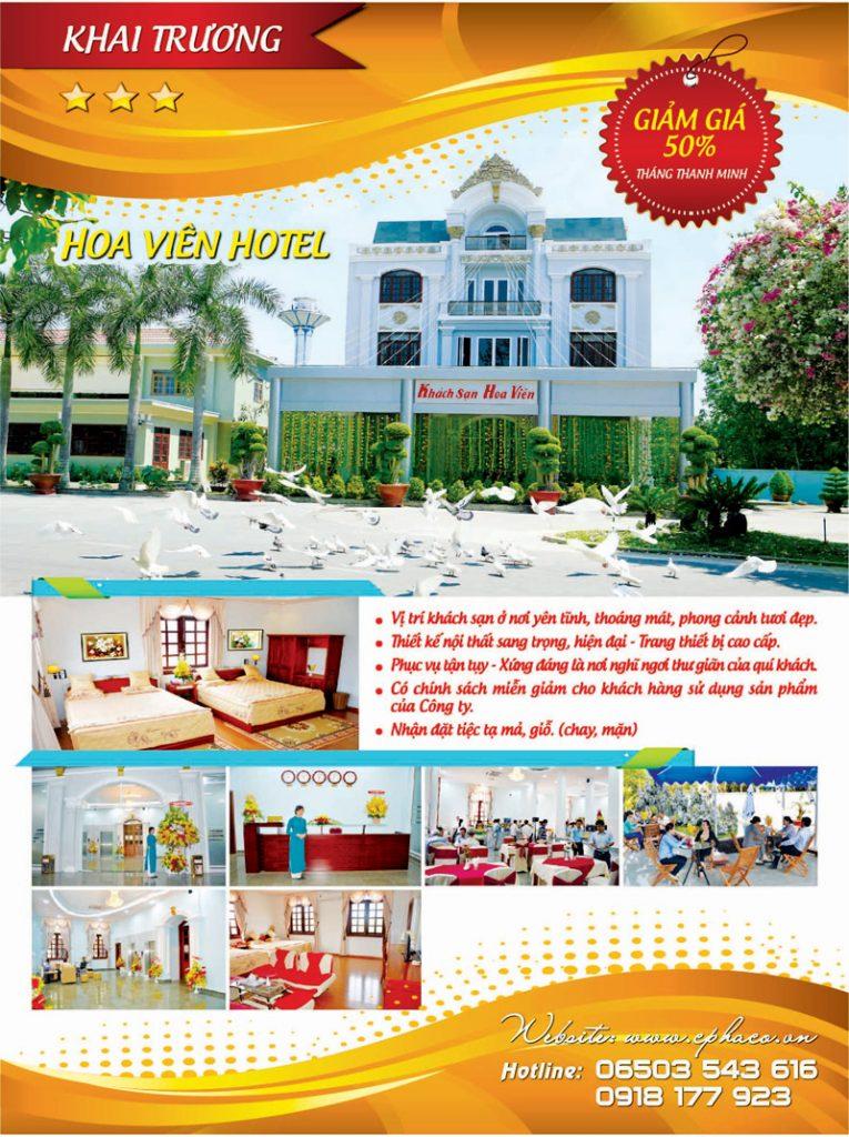 hoavien-hotel