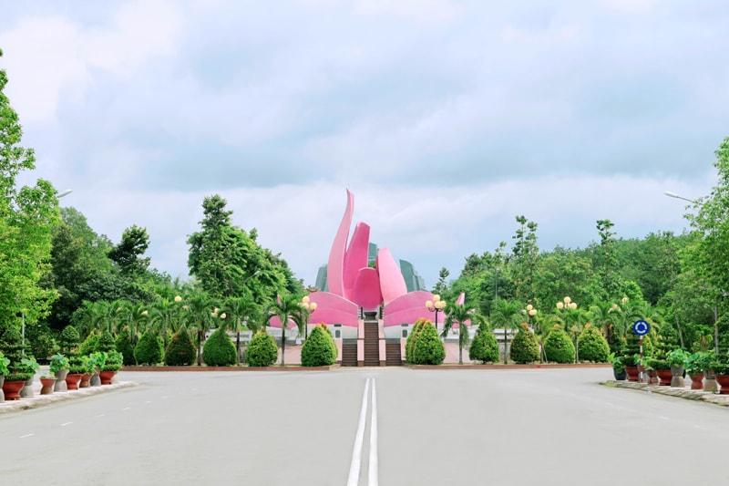 vinh-hang-dai
