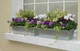 Cách lựa chọn và phối hợp các bình hoa