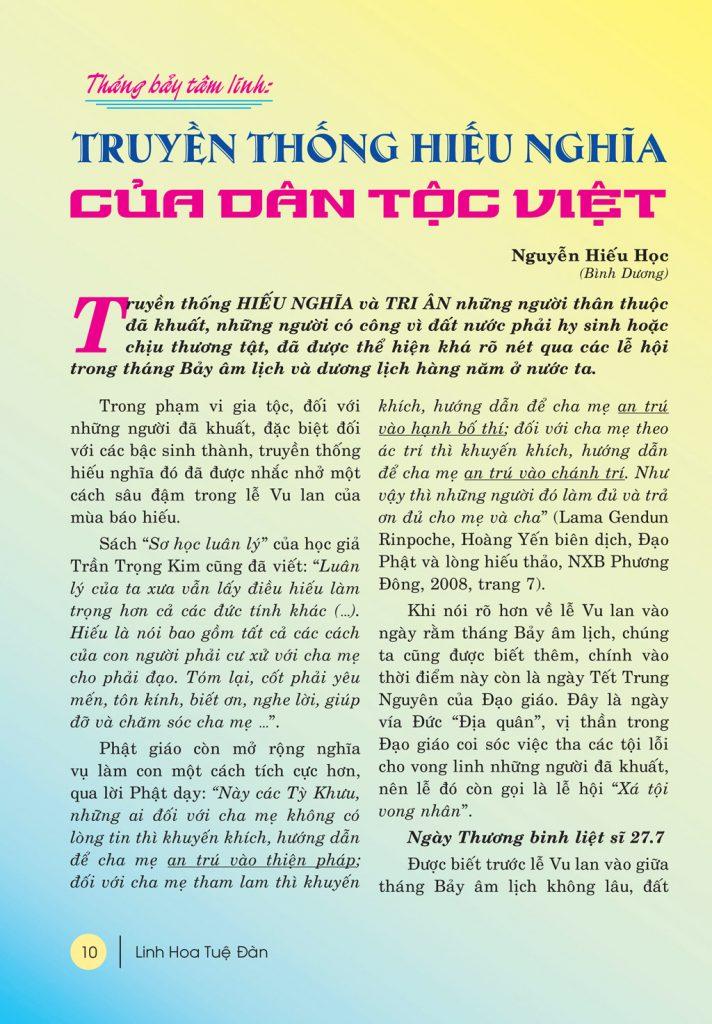 BAN TIN LINH HOA TUE DAN (05-2015)-10