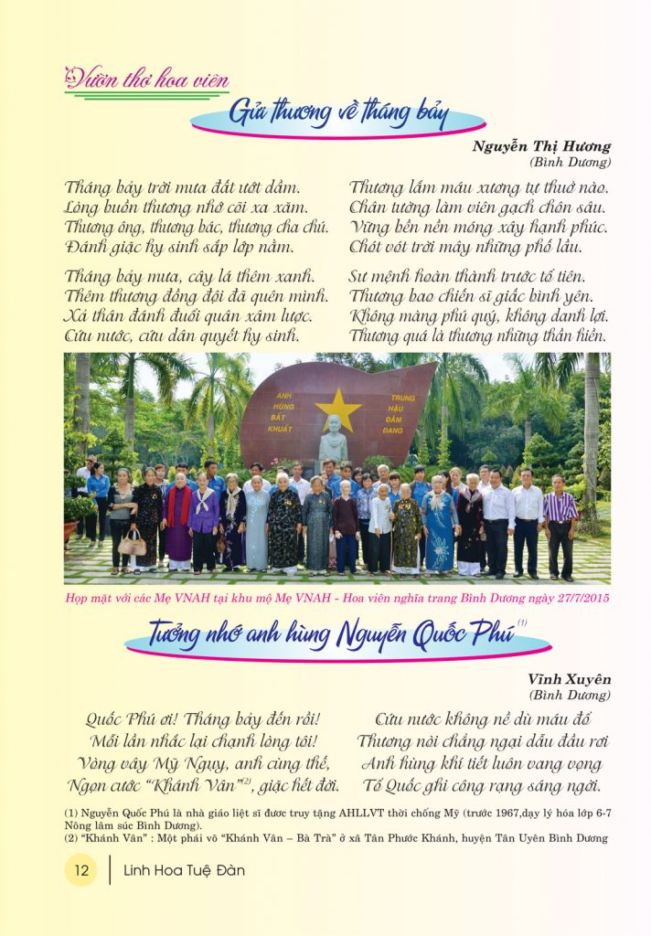 BAN TIN LINH HOA TUE DAN (05-2015)-12
