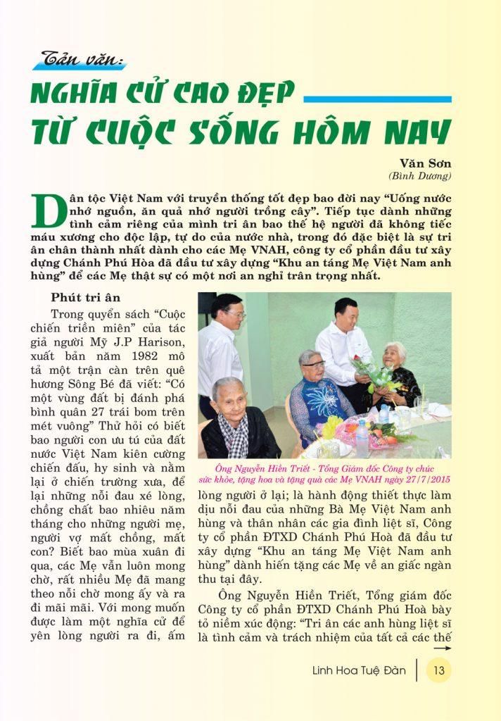 BAN TIN LINH HOA TUE DAN (05-2015)-13