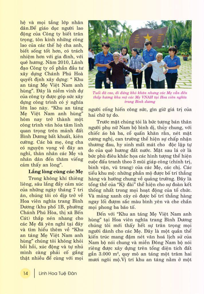 BAN TIN LINH HOA TUE DAN (05-2015)-14