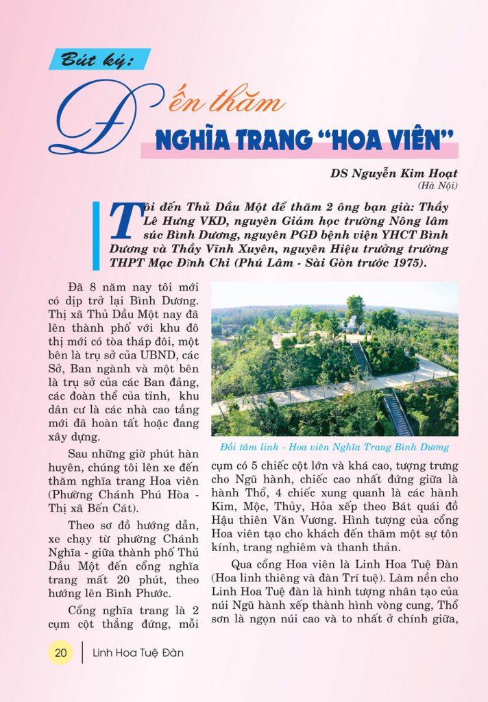 BAN TIN LINH HOA TUE DAN (05-2015)-20