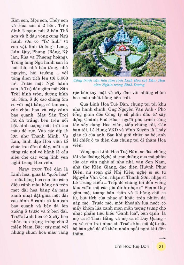 BAN TIN LINH HOA TUE DAN (05-2015)-21