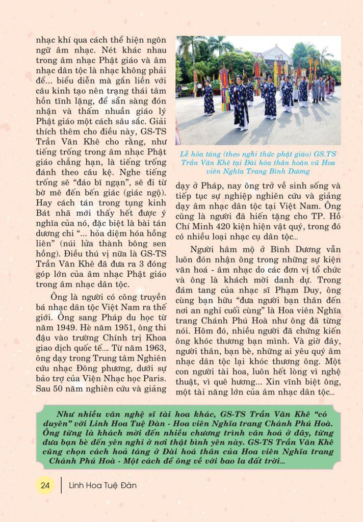 BAN TIN LINH HOA TUE DAN (05-2015)-24
