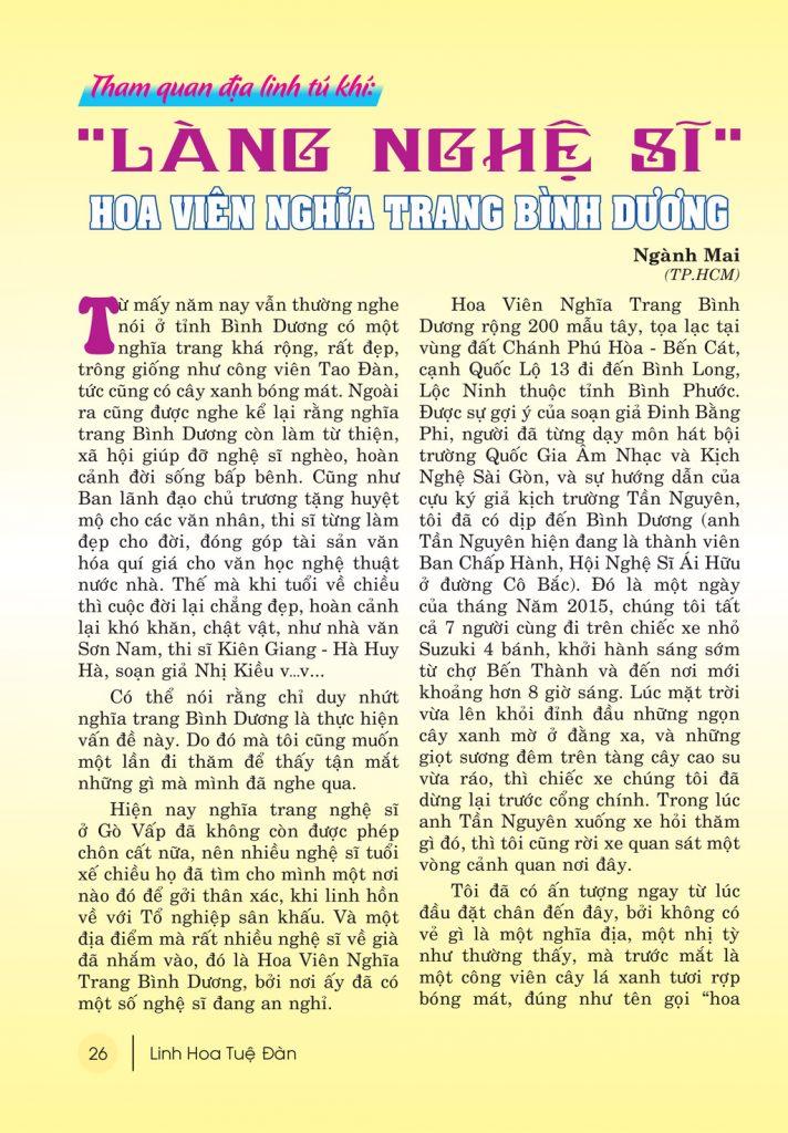 BAN TIN LINH HOA TUE DAN (05-2015)-26