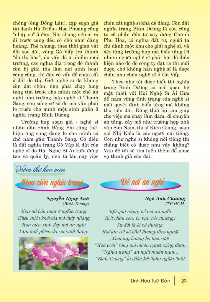 BAN TIN LINH HOA TUE DAN (05-2015)-29