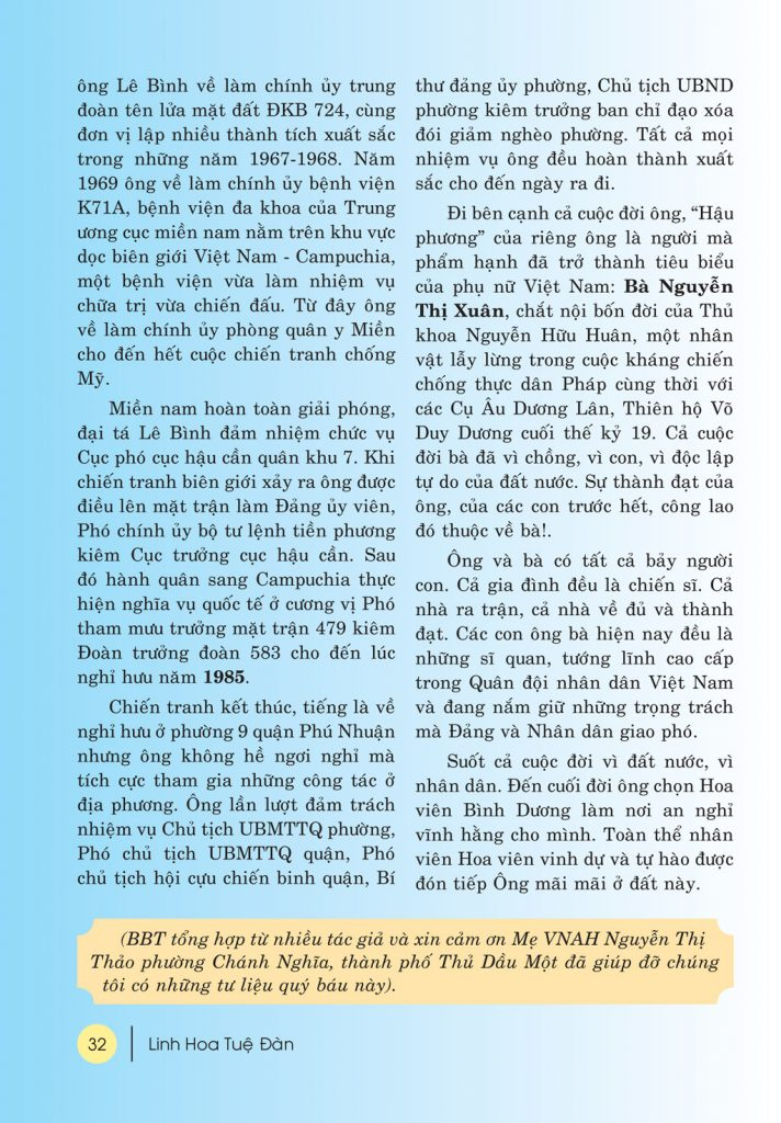 BAN TIN LINH HOA TUE DAN (05-2015)-32