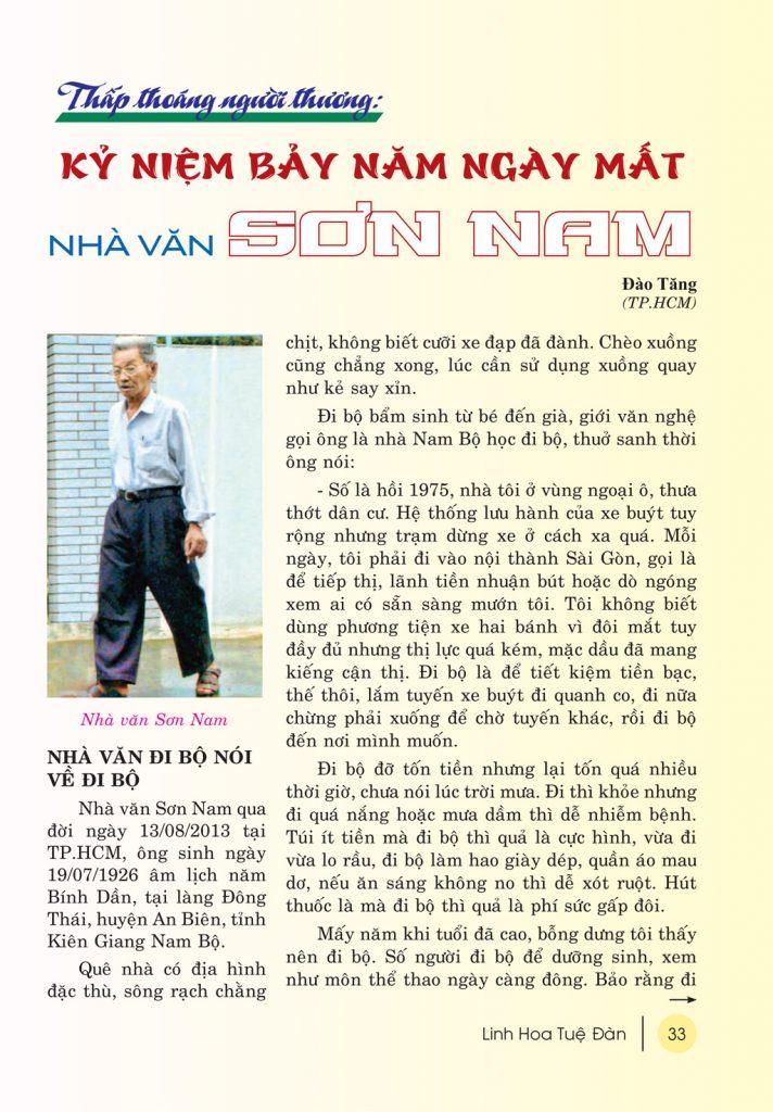 BAN TIN LINH HOA TUE DAN (05-2015)-33