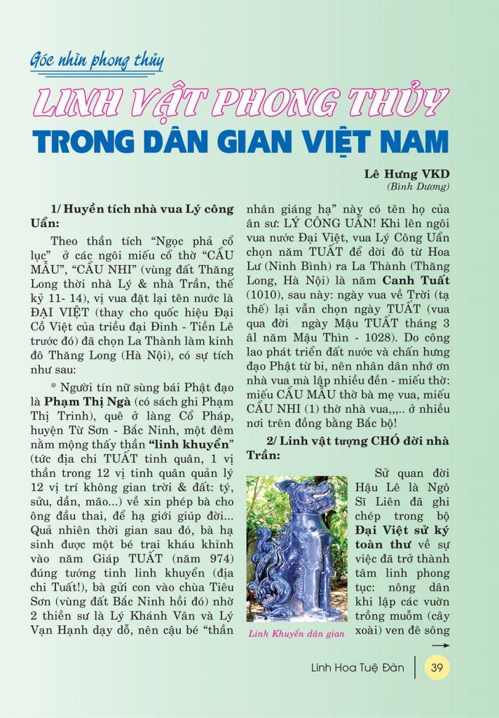 BAN TIN LINH HOA TUE DAN (05-2015)-39
