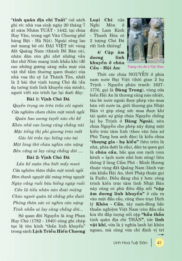 BAN TIN LINH HOA TUE DAN (05-2015)-41
