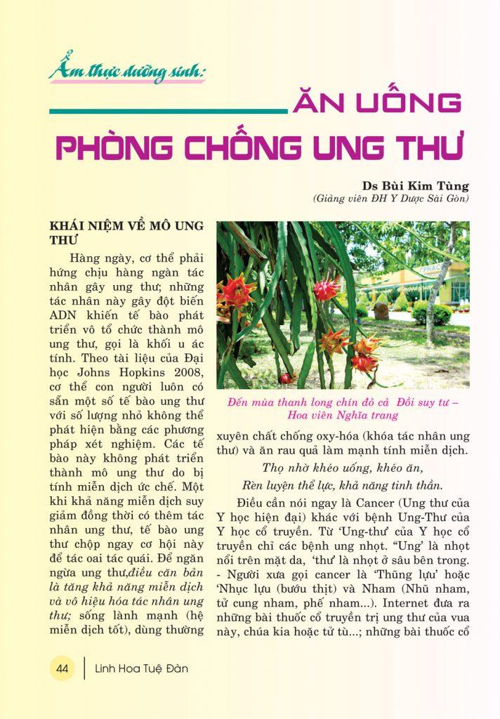 BAN TIN LINH HOA TUE DAN (05-2015)-44