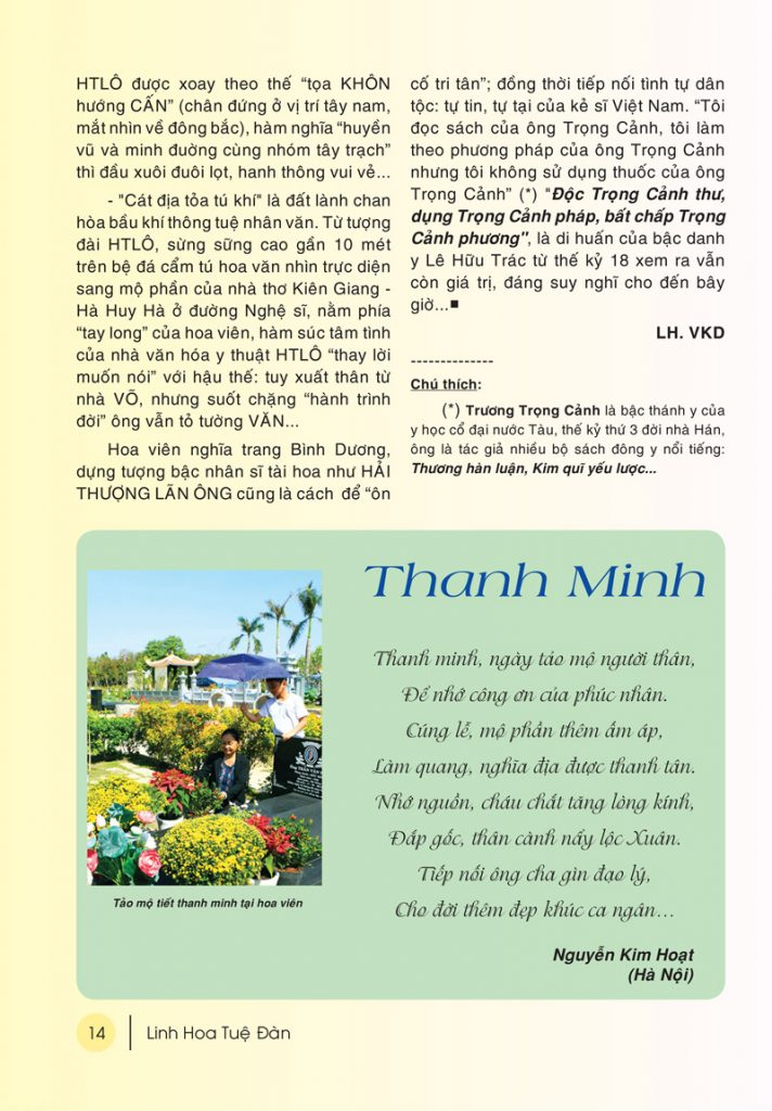LINH-HOA-TUE-DAN-(08-2016)-14