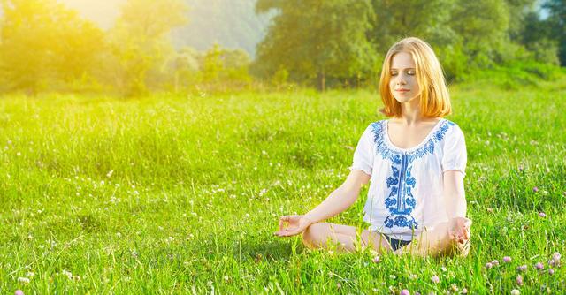 Làm thế nào để bạn biết mình đang có một sức khỏe tinh thần tốt?