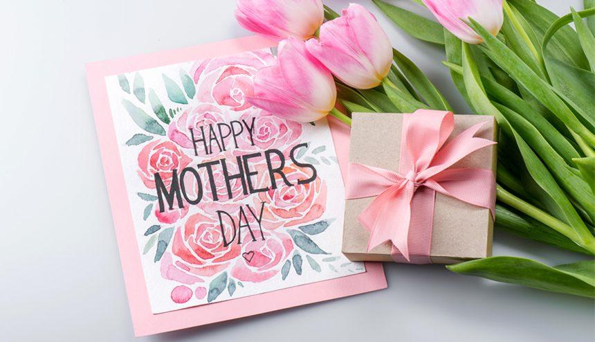 """""""Tôi không hề mường tượng về một Ngày Mẹ như cơ hội để làm giàu mà chỉ là dịp để chúng ta biểu thị tình cảm thương yêu đối với mẹ mình"""", Jarvis nói"""
