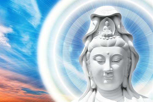 Ngày vía Quan Thế Âm Bồ Tát: 12 lời nguyện lớn và nghi thức cúng dường đúng chuẩn