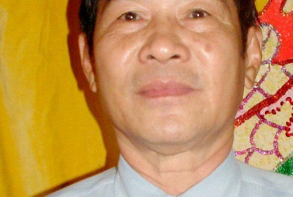 Ký giả Tần Nguyên qua đời