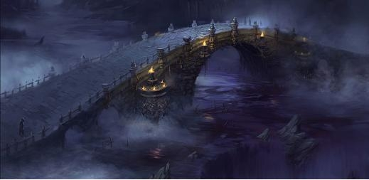 Cầu Nại Hà