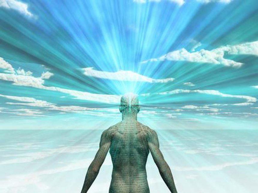 Linh hồn là gì dưới góc nhìn Triết học