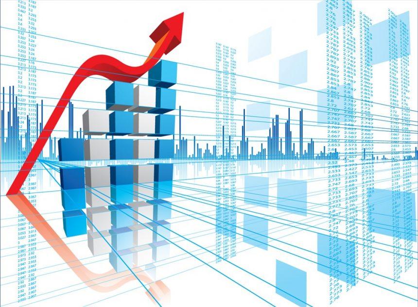 Thông tin tài chính Công Ty Cổ Phần Đầu Tư Xây Dựng Chánh Phú Hòa